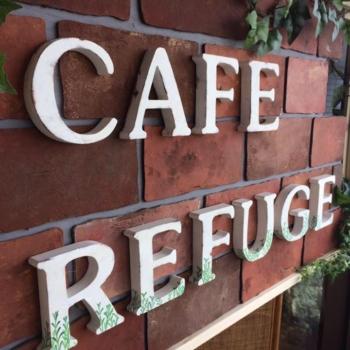 Cafe Refuge