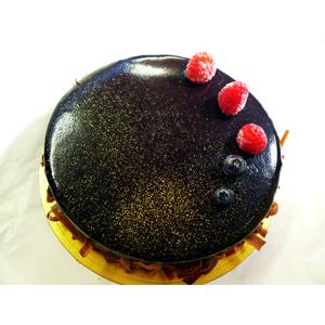 ケーキハウスアラジン